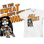 TIL THE SWEAT DRIPS DOWN MY VAWLS... $20. RT if you want one. http://t.co/lWFrgvrGku