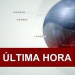 RT @bbcmundo_ultimo: Reportan en #México la supuesta captura del capo Héctor #BeltranLeyva http://t.co/72DnCtNscC http://t.co/r3Nea46s1v