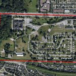 First Nations acquire three Metro Vancouver properties, including Jericho Lands: http://t.co/bVFdNvCn0A http://t.co/kt5NrjROu4