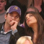 Mila Kunis has reportedly had her baby with Ashton Kutcher. http://t.co/EDwxoIhFgS http://t.co/Q1HiGp24X6