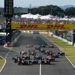 ニコニコチャンネル、F1のライブ配信が視聴可能に http://t.co/EBf8AUfa4e #F1 #f1jp http://t.co/tgXfmcI7km