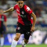 @atlasfc ya piensa en los refuerzos de la próxima temporada. Andrés Guardado es opción. http://t.co/gEq1rn9fDf http://t.co/jFS86DAzvS