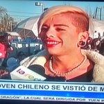 RT @asbelhiper: Nunca falta el que le gusta disfrazarse de Miley Cyrus http://t.co/9KfCipC5Nh