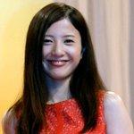 【朝の顔】吉高由里子が「NHK紅白歌合戦」の司会者に内定 http://t.co/cmmWaCzeqW 関係者によると、「花子とアン」での活躍を評価され、1年を締めくくる紅白のステージに立つことになったという。 http://t.co/4lSM9wjuUk