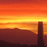 Metro Photo Challenge: Los 20 atardeceres más hermosos del mundo http://t.co/lD9FgTLAwV http://t.co/Aw8sRCHFKG