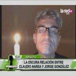 ¿Es moralmente lícito que Narea afirme que Jorge González es homosexual? ► http://t.co/vTFG9p5dyr http://t.co/qej61IafpP