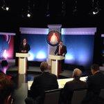 RT @tanyavea: Debate tonight w/ @seanreyesag and @Stormont4ag at BYU. Watch it on @KSL5TV or listen on @kslnewsradio #utdebates http://t.co/92wGIGlbCv