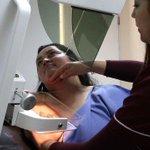 RT @Cooperativa: [Audio] ¿Cómo afecta sicológicamente el cáncer de mamas? http://t.co/JU4ADeVeMS http://t.co/H1vmj20xaQ