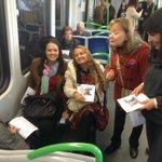 RT @biobio: Comienzan campañas para fomentar el respeto a los adultos mayores en Valparaíso http://t.co/GozjFODudp http://t.co/ppah3mRT65