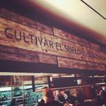 RT @MadaleneMielke: Beautiful rustic space @RuralSocietyDC @chefjosegarces #washingtondc #dc http://t.co/idZK7fMky8