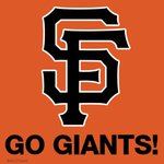 RT @abc7newsBayArea: Pirates host the #SFGiants in tonight's NL wild-card game. RT to cheer on the Giants! #OCTOBERTogether #OrangeOctober http://t.co/A0yCZrtoVk