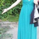 RT @SraRocknRoll: Yo aquí con el vestido y todo y ahora resulta que @Rubiu5 no se casa http://t.co/u7RyDzne8z