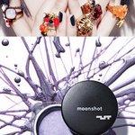 RT @kor_celebrities: YGがアパレルブランド「NONAGON」に続いて化粧品事業にも本格的に進出する。YGが披露する化粧品のブランド名は「moonshot」。2日午後、ソウルでローンチパーティーをが開催し10月中旬からストアをオープン。 http://t.co/nRb88aDVhA
