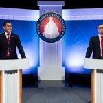 RT @DNewsPolitics: Watch the debate between Utah AG candidates @seanreyesag and @Stormont4ag here: http://t.co/4fTEA7M6x3 #utpol http://t.co/twJFEqu53n