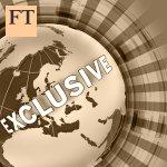FT exclusive: BlackRock's CEO, Larry Fink, blames regulators for move into riskier assets http://t.co/FkNffgVsvh