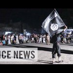 RT @TheAtlantic: Is Vices documentary on ISIS illegal? http://t.co/p0wsgShsv8 http://t.co/ffogDCpXcM