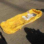 #PDX #Ebola plan includes these isolation bags http://t.co/LYFXu9y4O5 http://t.co/WXQFAVUhqd