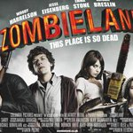 A #Zombieland sequel has officially risen from the dead!! Deets: http://t.co/FGpfHMCL2F