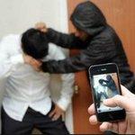 Bullying: el grave problema de la juventud http://t.co/xB5BFqC99R http://t.co/EaUDET40KJ