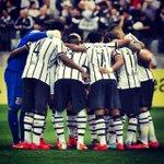RT @sccp: Jogai por nós, Corinthians. ⚽♥ http://t.co/Zk6HNnfcIm