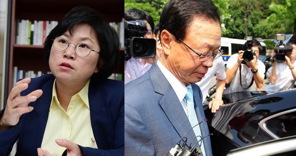 """깝깝하네요.. """"@cenjust: 지금 종편을 틀어보라. 김현만 주구장창 까대고 해부하고 욕하고있다. 그러나 박희태는 어디에도 없다. 이게 대한민국의 언론의 현주소다. 빌어먹을 민주주의? 조까라 그래라 http://t.co/CxsaWlAR1O"""""""