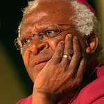 TODAY @POWER987News: 'I am ashamed to call this lickspittle bunch my government' - Tutu http://t.co/Gc8hN9mWtg http://t.co/lHhDpSPSfE