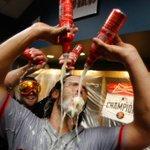 RT @CSNAuthentic: PHOTOS: #SFGiants blank #Pirates in NL Wild Card game http://t.co/Ak3dGV44vN #GiantsTalk #MLB http://t.co/hRBnBZsHBu