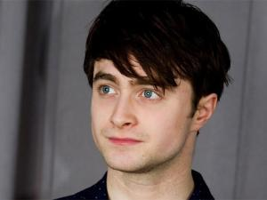 Daniel Radcliffe is joining the cast of Now You See Me 2 http://t.co/OPxwSDALMq http://t.co/hYSZRJAFJb