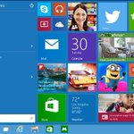 RT @NDTVGadgets: How to Download and Install Windows 10 Technical Preview http://t.co/YqhrXAecXl