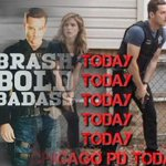 Let the countdown begin! #ProtectHalstead Dont mess with #LindSLAY #ChicagoPD @SophiaBush @jesseleesoffer http://t.co/oNHxsrqoNd