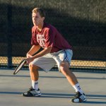 RT @AggieMTEN: Aggies Advance to ITA All-American, 3 singles and 2 doubles in action Thurs http://t.co/LagcqMs17y #TulsaITA #12thMan http://t.co/ffgyzAkAyI