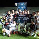 RT @DireccionEDLP: La victoria de Estudiantes ante Independiente , Felicitaciones leones #EDLP http://t.co/randAhIpKl