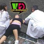 Tô no chão com a falsidade do Fellipeh #AFazenda http://t.co/4fRnSRHccU
