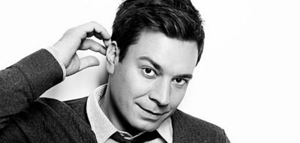 What the Church Can Learn from Jimmy Fallon  http://t.co/Kh4gOaKTvu http://t.co/jRtAYcm8YC