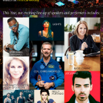 Our #WeDay #Toronto webcast starts at 9am Eastern at http://t.co/TAA9QjQVaR! Make sure you tune in! @MTVCanada http://t.co/LyYiXdMmkN
