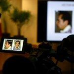 RT @Milenio: Héctor Beltrán Leyva simulaba ser empresario en Querétaro http://t.co/5zTUWAwdIX http://t.co/S51qkJBJ4V