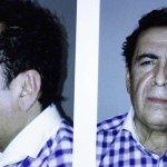 RT @PedroFerriz: Confirman captura de 'El H', líder del cártel de los Beltrán Leyva http://t.co/pZrb5RQymH http://t.co/6Kh05ZeT2p