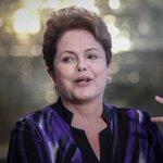 RT @JornalOGlobo: Sem apresentar programa de governo, Dilma é cobrada por especialistas. http://t.co/Tx7AaWW6CB http://t.co/zpennVu9jl