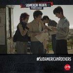 RT @RockersCHV: Cuando para conocer los puntajes de la PAA había que comprar el diario... ¡y se agotaba! #SudamericanRockers http://t.co/2el1Hl2yCZ