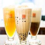 台湾発の人気カフェ「春水堂」が飯田橋と新宿にオープン - http://t.co/5jhkJWZhwK http://t.co/OBTRBmpkBV