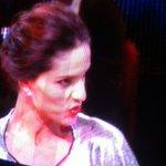 Que miedo!! Que asco es la Leonor Varela #EstamosInvitados #EstamosInvitados http://t.co/wZuFqSSfMQ
