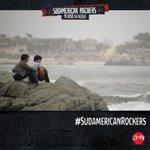 "RT @RockersCHV: ""Pase lo que pase, no nos vamos a separar"". Promesas sin cumplir... #SudamericanRockers http://t.co/9LvGGq9qqR"
