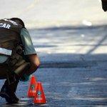RT @Cooperativa: Carabinero resultó herido durante una balacera en La Pintana http://t.co/CWoVzhqVvS http://t.co/Ueh5EfyiYt