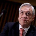 RT @biobio: Ex presidente Piñera habría tenido vinculación directa con caso Cascadas http://t.co/kOlHMMjpUR http://t.co/2lqKe6uKcY