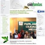 .@rastudillo2012 y @partidoverdemex saben quien es Germán Goyeneche, sale en sus boletines http://t.co/MLyoGtgUPP http://t.co/fmUEsqrhDa