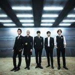 MBLAQが11月29日と30日にソウルのオリンピックホールで単独コンサート「カーテンコール」を開催する。MBLAQの今回のコンサートはデビューから今までの第1幕を終了し新しい第2幕のMBLAQを開幕するという意味が込めている http://t.co/RemV0rO6hu