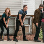 WE DON'T MESS AROUND! This is our city. #ChicagoPD #ProtectHalstead http://t.co/uTfrRfIBQy
