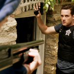 OMGGGG! Halstead. #ChicagoPD #ProtectHalstead @JesseLeeSoffer http://t.co/TABkKQLxFW