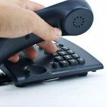 RT @prensagrafica: A partir del 1 de noviembre de 2014 van a bajar las tarifas de telefonía, anuncia @BlanquiCoto , de @SIGETSV http://t.co/T1E1DbF7Ly