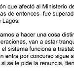 El Contralor Mendoza dijo una cuantas verdades que incomodaron a La Moneda @alvaroelizalde http://t.co/UkkwNIYJPa